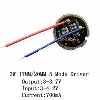 LED Driver - Shop Cheap LED Driver from China LED Driver ...