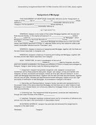 15 Latest Tips You Can Learn Form And Resume Template Ideas