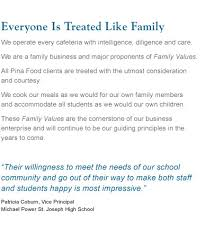 essay family values co essay family values