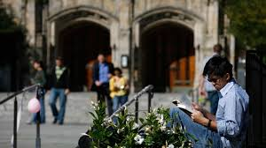 college planning category fox business choosing a college major for future success