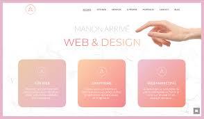 Design Site Internet