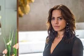Letícia Colin rouba a cena em Segundo Sol e transforma coadjuvante em  destaque - Jornal Correio