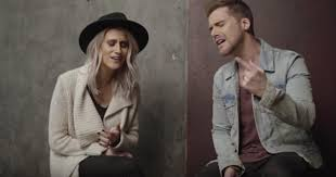 Anthem Lights Good Good Father Mp3 Download Husband And Wife Sing Good Good Father And No Longer Slaves Christian Music Videos