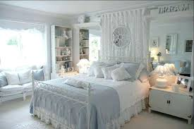romantic blue master bedroom ideas. Blue Bedroom Ideas Pinterest With Romantic Bedrooms Wow In Home Designing Inspiration . Master