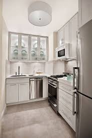 Kitchen Designs Small Space Small Space Kitchen Design With Island Best Ideas About Small