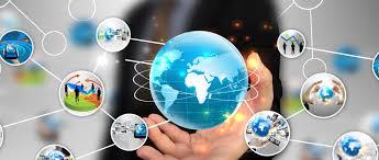 International Trade Consulting Bdg International Inc Freight