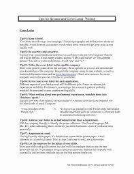 41 Fresh Social Worker Cover Letter Resume Templates Ideas 2018
