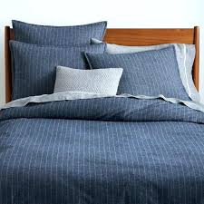gingham duvet cover king size green gingham king size duvet cover blue gingham duvet cover double