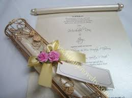 26 best wedding invites images on pinterest scroll wedding Wedding Invitation Stores In Manila metal scroll holder for your wedding and other special occasion filipino kasalang manila wedding invitation shops in manila