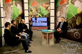 Метка Муслим Гапуев shatoy Чеченский спорт Во время записи 3 го выпуска передачи Борцовский КЛУБ