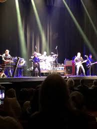 The Beacon Theater Hopewell 2019 All You Need To Know