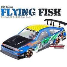<b>HSP RC</b> Drift <b>Car</b> 94123-12317