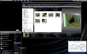 windows theme free download free windows 7 themes and styles for windows 7