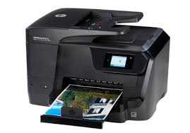 Better than the hp officejet pro 8710's speed is its efficiency. Hp Officejet Pro 8710 Printer Driver Driver Support