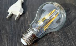 Light Cost Trumps Light Bulb Efficiency Rollback To Cost Consumers 14
