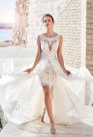 Eddy K. Dreams 2018 Wedding Dresses   Hochzeitskleider ...