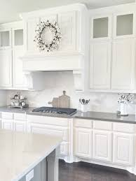 good white paint color for kitchen cabinets best sherwin attractive williams pure rustic 10 wallingfordartwalk org