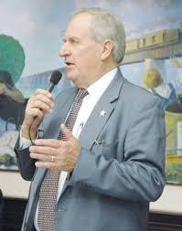 Representative Everett S. Rice 's Photo Album | Florida House of  Representatives