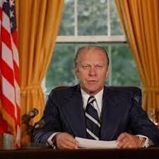 «Спасибо за воспоминания» книга-история Сьюзен Форд ака Брис Тейлор -президентская модель, программа Монарх, жертва MK Ultra.   Images?q=tbn:ANd9GcSf1nVFMAHXYDXFh6INZEMZetxCMqPiULYdjzXeM_BZRmeMyDnYNQ