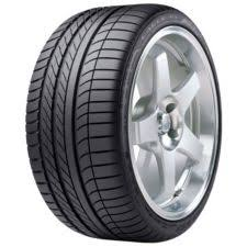 <b>Goodyear Eagle F1 Asymmetric</b> Tire | Canadian Tire