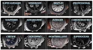 best swiss grade knockoff breitling bentley motors swiss aaa breitling men watch models top 10