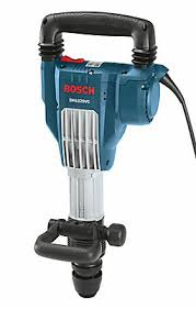 bosch bulldog hammer drill. 15 amp keyless sds-max corded demolition hammer bosch bulldog drill