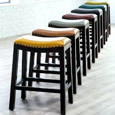 leather bar stools with back leather bar stools with back chair leather bar stools with back