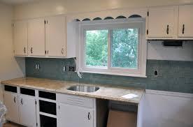 1950 Kitchen Furniture Kitchen Re Do Game On Wine Swine