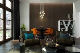 Living Room Blue And Brown Luxury Brown And Blue Living Room Decor 29 On With Brown And Blue