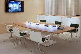 technology furniture. Modern Furniture With Built-in Technology
