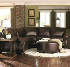 living room designs brown furniture. Leather Couch Decor Living Room Design Brown Sofa Color Schemes For With Chocolate Blue Pillows . Designs Furniture