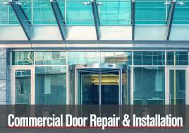 Garage Door Repair and Installation in Tempe AZ Lincoln Electric Door
