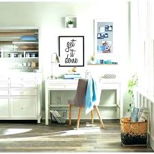 one coat interior paint best one coat interior paint grey paint one coat interior house best one coat interior paint
