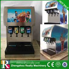 Hot Beverage Vending Machine Delectable Hot Beverage Dispenser Vending Machinesin Water Dispensers From
