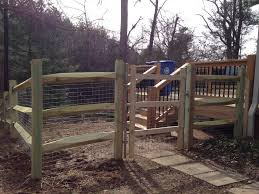 Split rail wood fence gate Gate Design Split Rail Fence And Gate British Standard Fence Split Rail Fence Archives British Standard Fencebritish Standard Fence