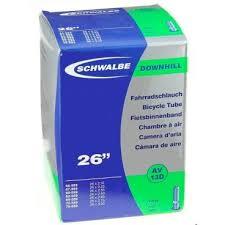 Купить <b>камеры</b> для велосипеда <b>Schwalbe</b>, спортивный оптом по ...