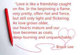 Famous Wedding Quotes Classy Famous Wedding Quotes For Every Type Of Couples EverAfterGuide