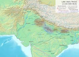 Mahabharata Family Tree Chart Pdf In Hindi Kuru Kingdom Wikipedia