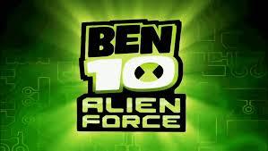 ben 10 ultimate alien free ben 10 ultimate alien free