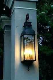 large outdoor light fixtures sophisticated hanging outdoor lights outdoor lanterns lights large outdoor hanging light fixtures
