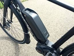 full size of diy electric bike battery pack trek review s specs s photos bicycle archived