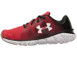 under armour x level scramjet. cheap under armour kids boys x level scramjet running-shoes