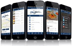 restaurant menu design app designs restaurant app