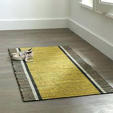 yellow kitchen rugs kitchen rugats yellow kitchen rugs yellow kitchen floor mats kitchen blue