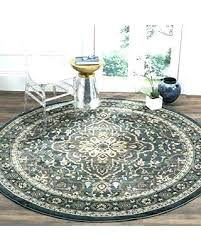 8 ft round area rugs 4 ft round rug 4 ft round rug area rugs brilliant 8 ft round area rugs