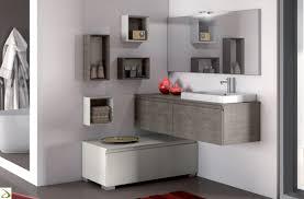 Lavabo soprapiano bagno moderno full. mobile bagno moderno ad
