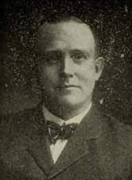 File:1913 Herbert Shepard Massachusetts House of Representatives.png -  Wikipedia