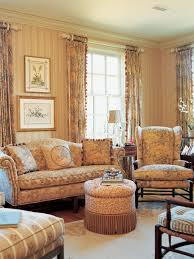 Patterned Curtains Living Room Patterned Curtains Ideas Floral Patterned Bathroom Window
