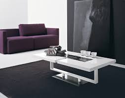 living room tables. Contemporary-Living-Room-Tables (16) Living Room Tables