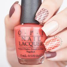 Opi Fall Nail Designs Topic For Opi Autumn Nail Designs Opi Nordic Collection